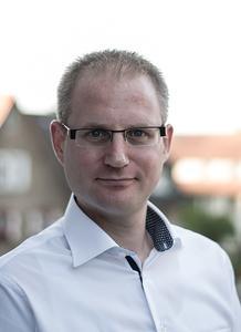 Tobias Brehm