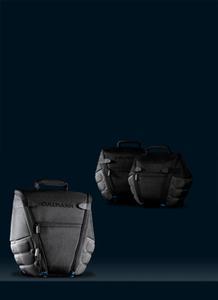 CULLMANN PROTECTOR Crosspack