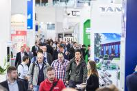 ICE Europe 2017 closes with increase in international attendance
