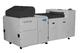 New ISAG Wide Format Laser Photo Lab and XY-Cutter for XXL Formats