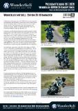 [PDF] Pressemitteilung: Wunderlich virtuell: Edition 35 GS Umbauten