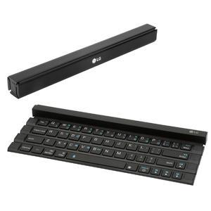 Bild LG Rolly Keyboard 1