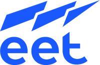 Einheitlicher Unternehmensauftritt -  EET gestaltet Webshop und visuelle Identität neu