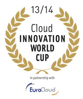 Cloud World Series partners with Cloud Innovation World Cup and EuroCloud