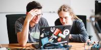 Pragmatismus in der Softwareentwicklung