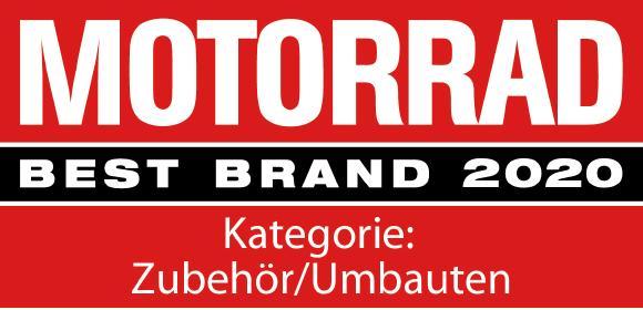 Best Brand Wunderlich
