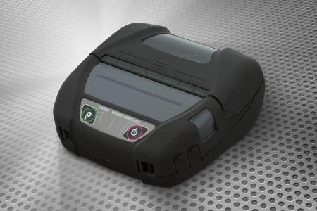 MP-A40 Serie