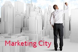 Adobe Digital Marketing Days 2015