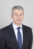 Renesas Electronics Europe ernennt Michael Hannawald zum neuen General Manager der Industrial & Communications Business Group
