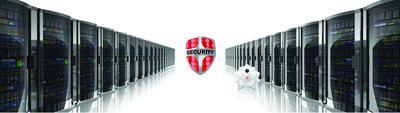 SecureDocument von SECUDE sichert die Informationen über die Grenzen des SAP-Systems und Unternehmensnetzes hinaus.