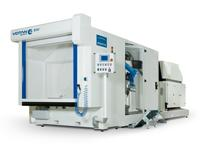 Jenoptik Presents Laser System for Precise  3D Metal Processing at EuroBLECH.