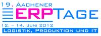 Aachener ERP-Tage 2012