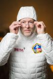 Harald Neidhardt, Curator und CEO Futur/io Institute (Credit: Dan Taylor)