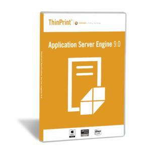 Die neue ThinPrint RDP Engine 9.0