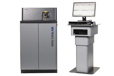 SPECTRO Introduces SPECTROLAB S High-End OES Analyzer for Process Control and Research Metal Analysis