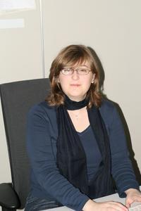 Jenny Christina Miklejewski