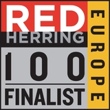 MindMeister Selected as Finalist for the Red Herring 100 Europe 2008