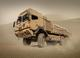 Rheinmetall wins major contract from Sweden for military trucks