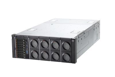 x3850 X6