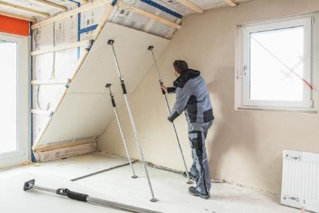 neu ab 01 april 2017 bessey decken und montagest tze st. Black Bedroom Furniture Sets. Home Design Ideas