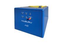 Blauer Hochleistungslaser Nuburu AO-500