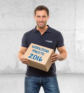 Fischer Werkzeug Pakete 2016 CMYK