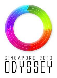 Startschuss zu den ersten virtuellen Olympischen Spielen gefallen