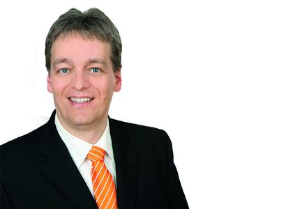 Arnd Jaekel, Teamleiter Managed Services bei Acmeo