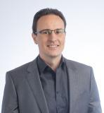 Martin Pfisterer, Geschäftsführer ElectronicSales GmbH