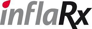 Logo InflaRx