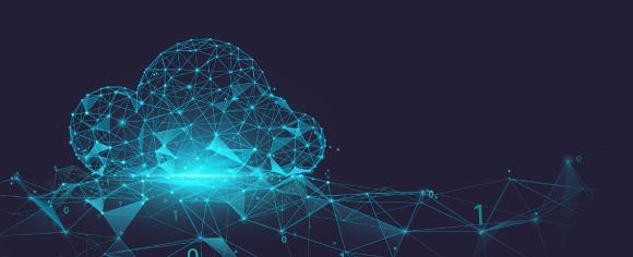 Cloud-Sicherheit Microsite