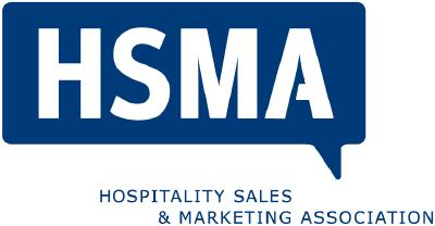 MICE access wird Mitglied in der Hospitality Sales & Marketing Association (HSMA)