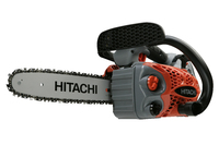 Top in Form - HITACHI POWER TOOLS gewinnt Design-Preis