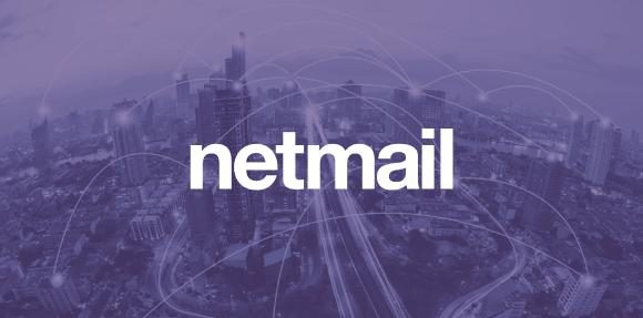 Notes Migration mit Netmail
