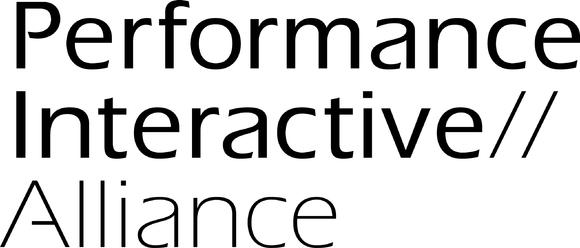 Performance Interactive Alliance