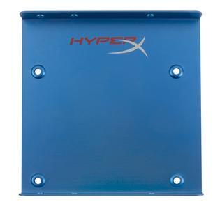 HyperX SSD Brace Top