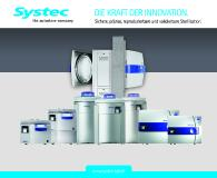 Systec Produkte
