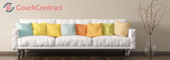 CouchContract