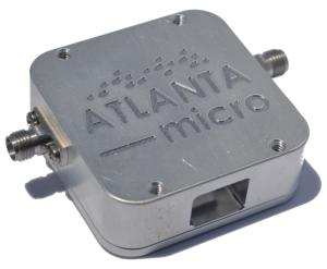 Atlanta Micro