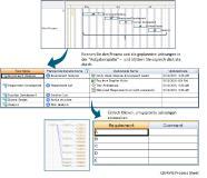 Process Sheet