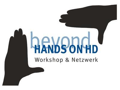 beyond HANDSONHD Logo