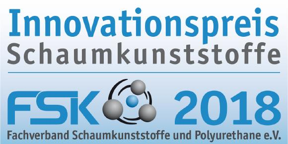 FSK Innovation Award 2018