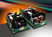 TDK-Lambda introduces the ZWS-BP 150-240W single output power supplies