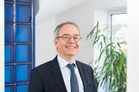 Bruno Hecht, Gesellschafter und Senior-Sicherheitsberater VZM GmbH