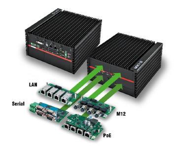 MX1-D-Embedded-RGB