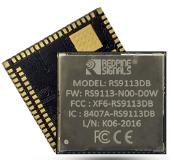 RS9113_WiSeConnect