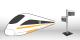 Innovation at Innotrans: LED Module Series for Information Systems