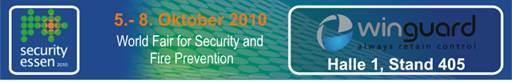 Security 2010