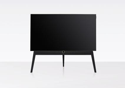 Loewe bild 5 55 oled piano black