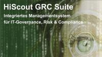 Die HiScout GRC Suite wird seit März 2018 sowohl bei der BITBW als auch in einigen Ressorts und Behörden erfolgreich eingesetzt. Foto: HiScout